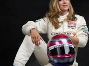 babe pour Forza Motorsport