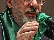 procès Téhéran ressemblent Moscou