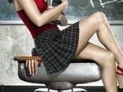 JENNIFER'S BODY Surprise navet Megan Fox? actucinoche 02/08/2009 20:45