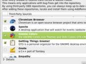 Ubuntu Tweak 0.4.8