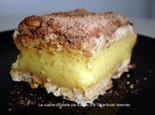 Gâteau petits beurre