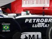 Retour Schumacher Ferrari répond Williams