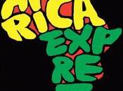 Concert gratuit Africa Express Paris