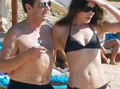 Nicolas Sarkozy bientôt grand-père
