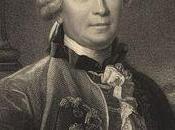 Avril 1788 Buffon