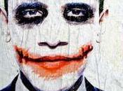 Attaque barack Obama analysée.La guérilla Marketing co...
