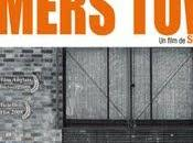 Somers Town Shane Meadows