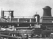 Train-Eclair