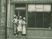 madeleine Proust madeines régressives Carambar