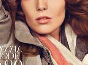 Vogue Septembre 09...