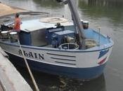 Port Autonome Pontoise (Suite...)