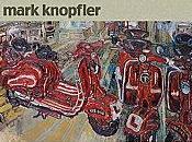 Kill Crimson chronique nouveau Mark Knopfler