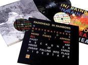 fans Radiohead téléchargent l'album gratuitement