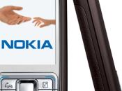 Test Nokia