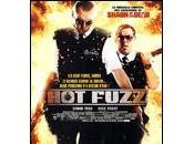 Fuzz (2007)