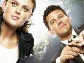 Bones Photos Promo Saison