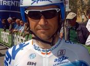 Tour l'Ain, étape général= Ludovic Turpin (AG2R-La Mondiale)