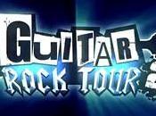 Guitar Rock Tour iPhone