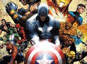 Interview Louis Leterrier Hulk, Vengeurs Marvel