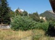 Alpazur, symbole nostalgie ferrovière
