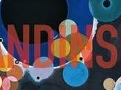 l'exposition Kandinsky Centre Pompidou