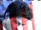 Shahrukh Khan détenu l'aéroport Newark!
