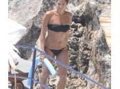 Mendes bikini