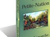 Petite-Nation