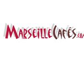 lieux sortir Marseille