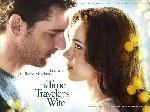 Time Traveler's Wife temps n'est rien