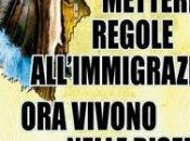 amours Berlusconi