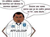 L'avis Foot Lens 2-Auxerre