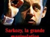 L'inénarrable Magistrat Marc Bourragué…