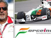 Force India mollira pas…