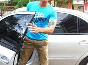 Shahid Kapoor promotion Kaminey