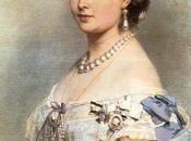 """Non, """"Princesse Clèves"""" n'est l'ancêtre """"Harlequin"""""""