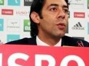 Costa voit Fiorentina