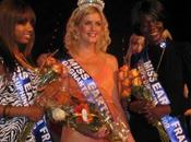 Miss Earth France, ambassadrice d'honneur