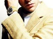 Mika change prochain album