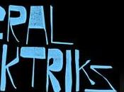 General Elektriks, Take Back Instant (video) Raid Radio (audio)