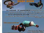 Challenge Val-de-Marne (94)