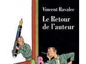 Vincent Ravalec dépasser clivage imprimé numérique