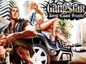 Gangstar pour iPhone signé Gameloft dispo