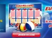 EuroMillions millions d'euros gagner