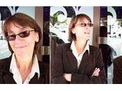 Anne Procureur, attachée presse exemplaire (employée Scheer, c'est dire!)