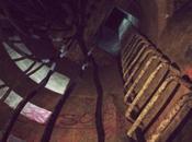 catacombes autrement…