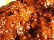 Bœuf made africa