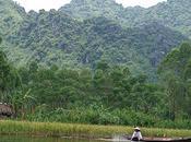 Autour d'Hanoi