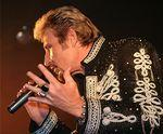 Concert Johnny STAR SAINT REMY (21500)