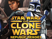 Star Wars Clone Héros République